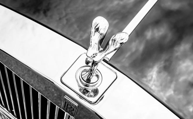 Hang khoi nghiep muon tao ra 'Rolls-Royce cua lang di dong' hinh anh 1