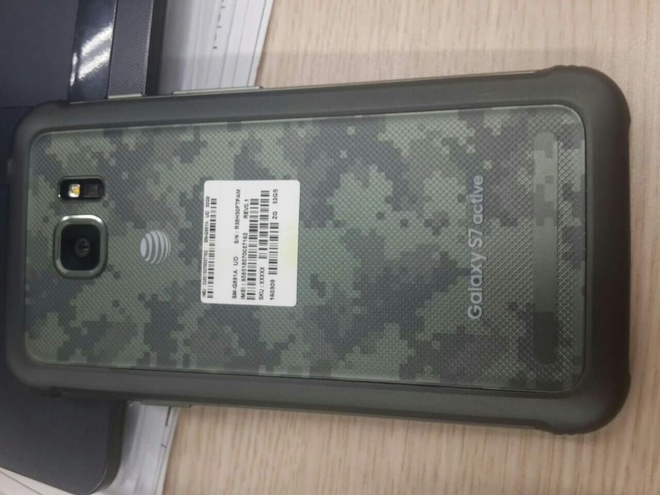 Galaxy S7 Active ro ri anh 1