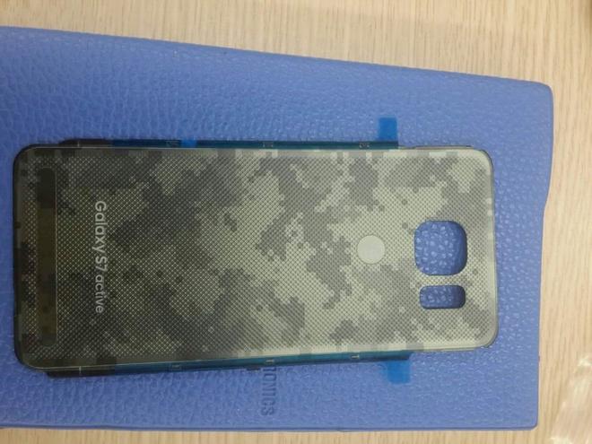 Galaxy S7 Active ro ri anh 5