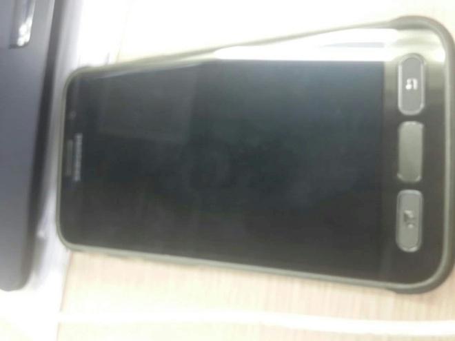 Galaxy S7 Active ro ri anh 2