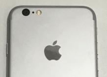 Ban mau iPhone 7 lien tuc ro ri hinh anh