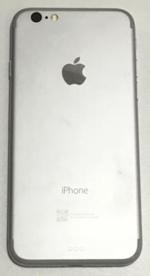 Ban mau iPhone 7 lien tuc ro ri hinh anh 1