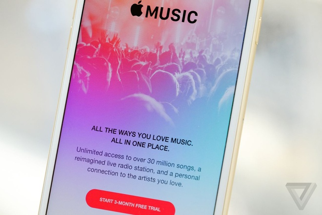 Nguoi dung iTunes mat file nhac, Apple khong biet tai sao hinh anh