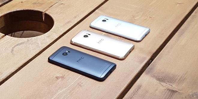 4 smartphone dang chu y ban ra thang 6 hinh anh 1