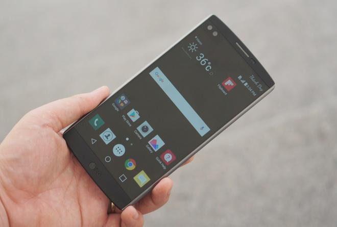 LG V10 cu co dang mua? hinh anh 4