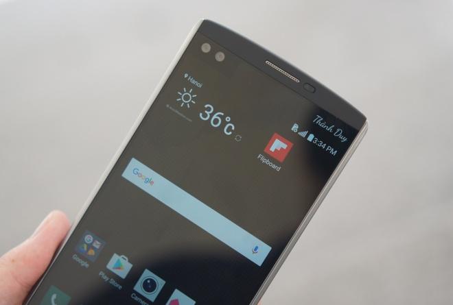 LG V10 cu co dang mua? hinh anh 3