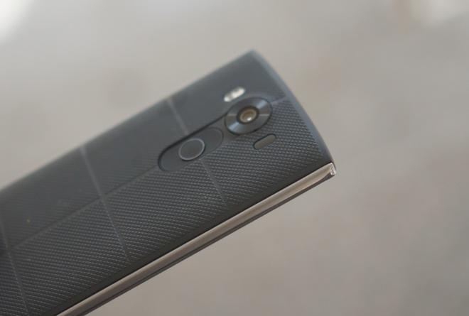 LG V10 cu co dang mua? hinh anh 2