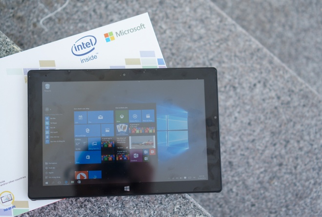 tablet windows co ban phim roi anh 1