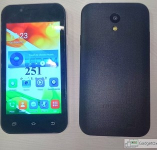 Smartphone 4 USD Freedom 251 xuat hien tro lai, len ke 30/6 hinh anh