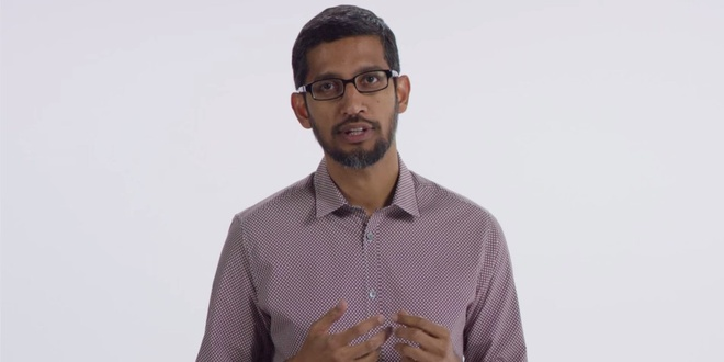 Nhom hacker moi noi 'ghe tham' tai khoan cua CEO Google hinh anh