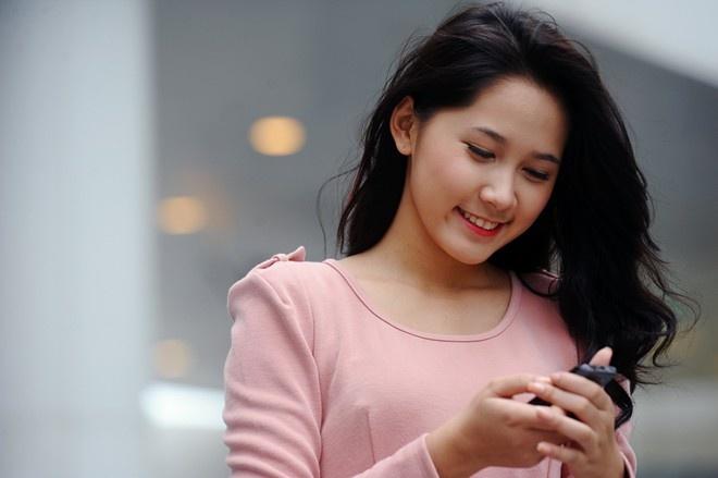 MobiFone thu nghiem 4G tu 1/7 hinh anh