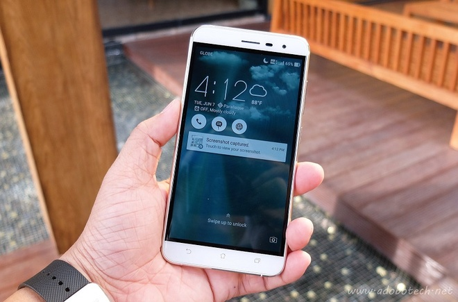 smartphone ve nuoc thang 7 anh 5