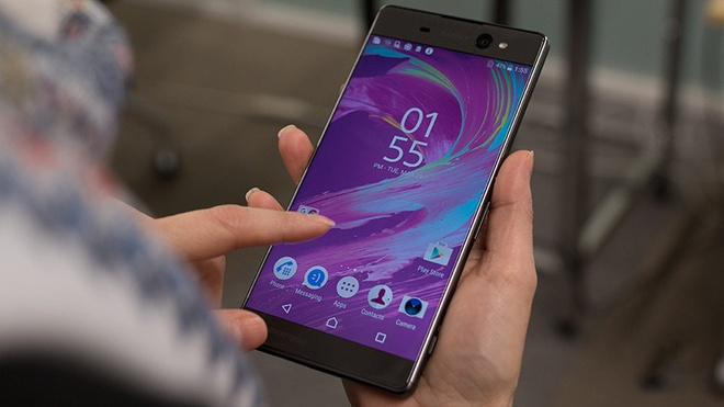 smartphone ve nuoc thang 7 anh 4