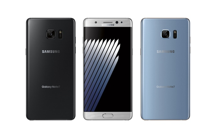 Galaxy Note 7 lo anh chinh thuc hinh anh 2