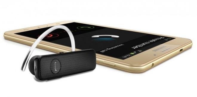 Galaxy J Max ra mat voi man hinh 7 inch, pin 4.000 mAh hinh anh 2