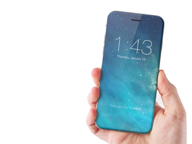 iPhone 7 toi te anh 2
