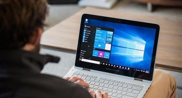 Nguoi dung VN con mot tuan de nang cap mien phi Windows 10 hinh anh