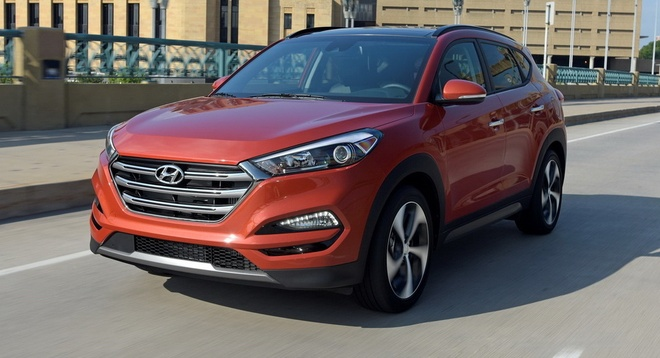 Hyundai Tucson 2017 lot xac ve noi that hinh anh