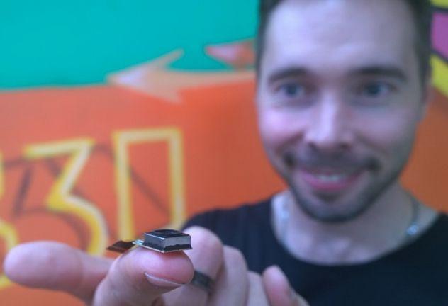 Ong trum camera Lumia quay tro lai Nokia hinh anh