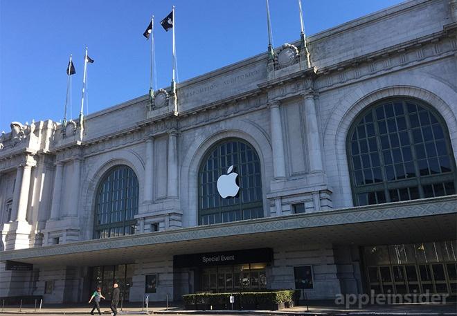 iPhone 7 ra mat chinh thuc anh 5