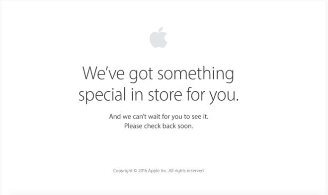 iPhone 7 ra mat hinh anh 4
