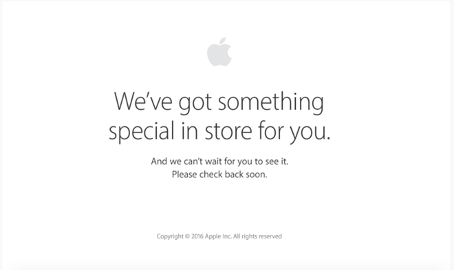 iPhone 7 ra mat chinh thuc anh 4