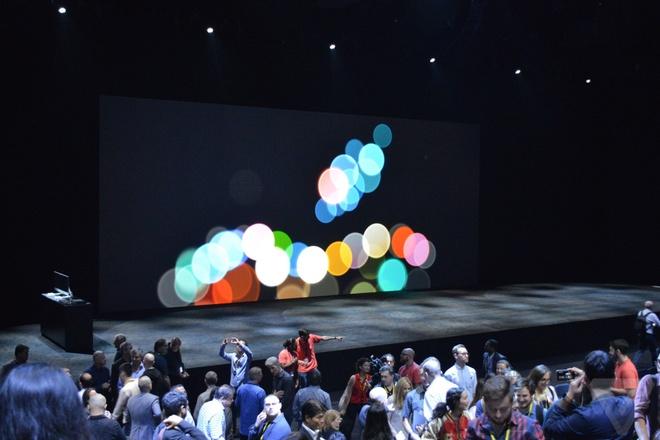 iPhone 7 ra mat hinh anh 11