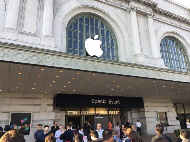 iPhone 7 ra mat hinh anh 10