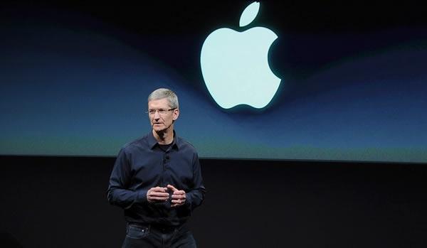 Dem nay, iPhone 7 ra mat hinh anh