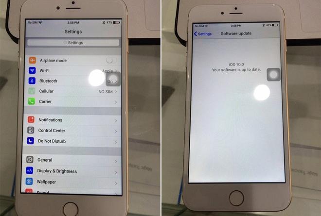 iPhone 7 Plus hang nhai gia hon 2 trieu tai Viet Nam hinh anh 9