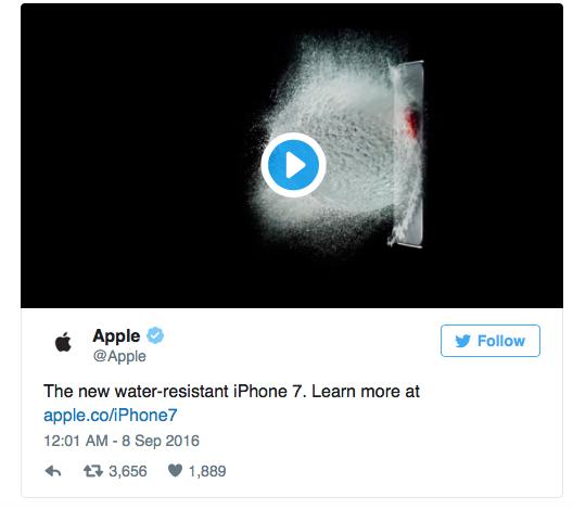 iPhone 7 ra mat hinh anh 14
