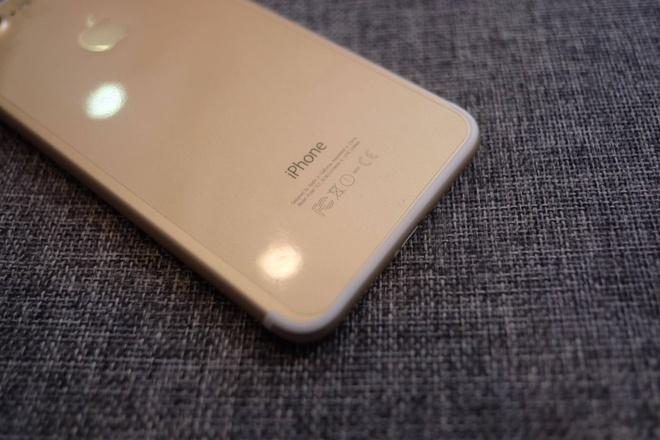 iPhone 7 Plus hang nhai gia hon 2 trieu tai Viet Nam hinh anh 8