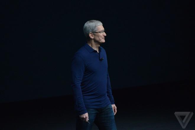 iPhone 7 ra mat chinh thuc anh 12