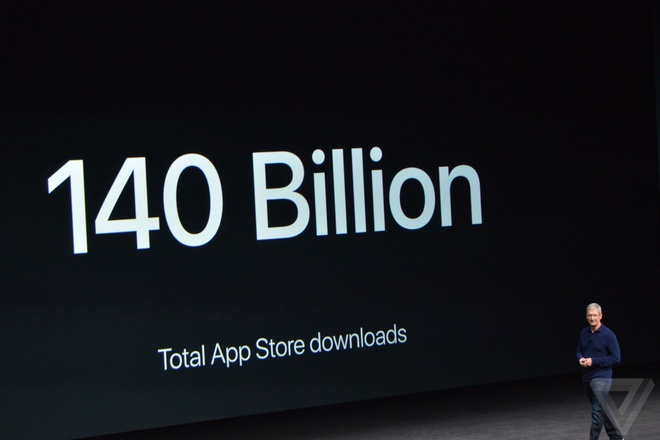 iPhone 7 ra mat hinh anh 13