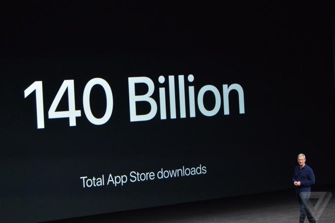 iPhone 7 ra mat chinh thuc anh 13