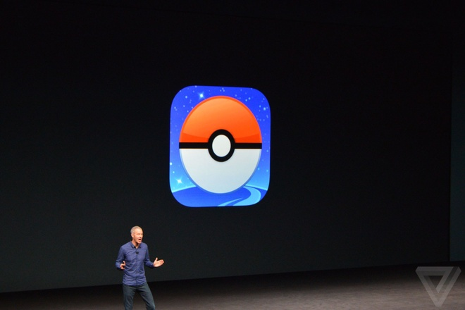 iPhone 7 ra mat hinh anh 17