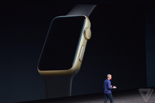iPhone 7 ra mat hinh anh 19