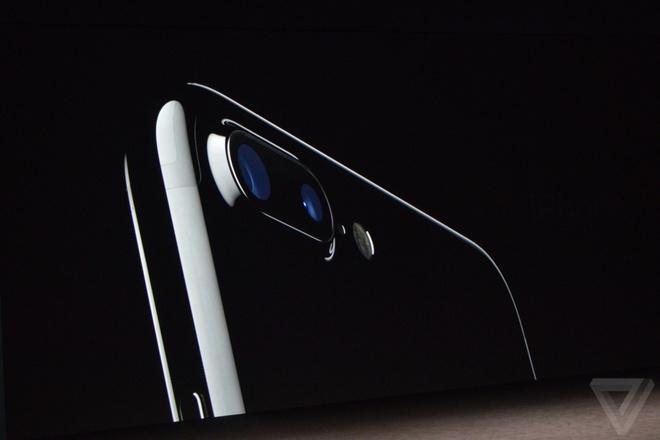 iPhone 7 ra mat hinh anh 23
