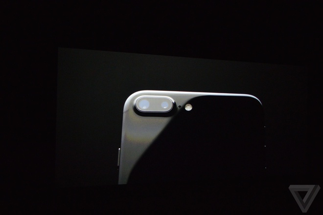 iPhone 7 ra mat hinh anh 24