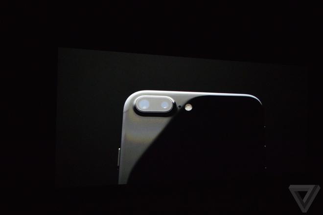iPhone 7 ra mat chinh thuc anh 24