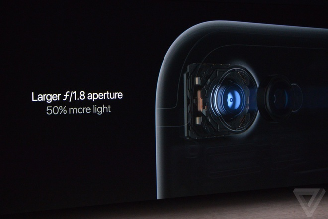 iPhone 7 ra mat hinh anh 26