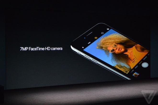 iPhone 7 ra mat hinh anh 27