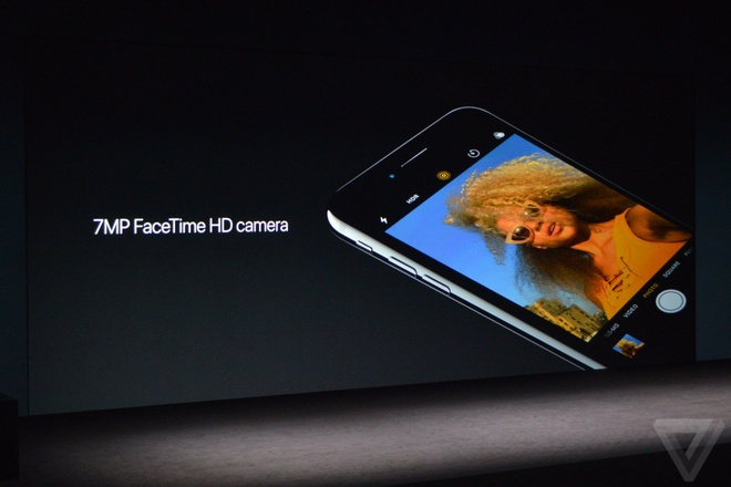 iPhone 7 ra mat chinh thuc anh 27