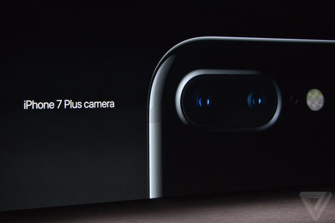 iPhone 7 ra mat hinh anh 28
