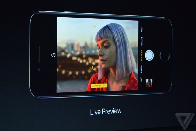 iPhone 7 ra mat hinh anh 30