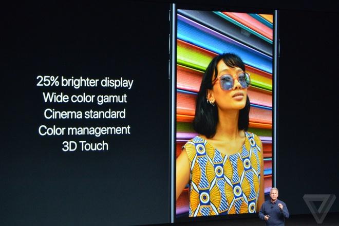 iPhone 7 ra mat hinh anh 31