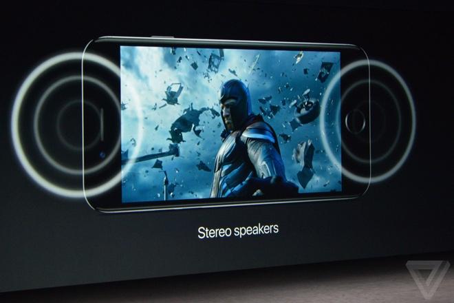 iPhone 7 ra mat hinh anh 32