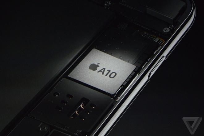 iPhone 7 ra mat chinh thuc anh 35