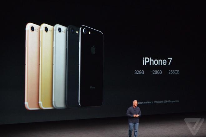 iPhone 7 ra mat hinh anh 37