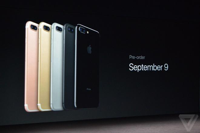 iPhone 7 ra mat hinh anh 38